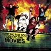 Bowling for Soup Goes to the Movies [Deluxe Version] ジャケット写真