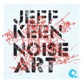 Jeff Keen - Atari Sounds 4 Track Mix