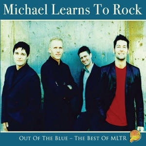 Michael Learns to Rock - Someday - Line Dance Music