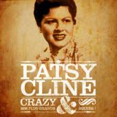 Patsy Cline - Crazy et ses plus grands succès (Remastered)