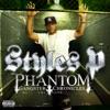 Phantom Gangster Chronicles Vol 1
