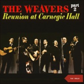 The Weavers - Greenland Whale Fisheries