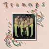 Trammps Extended Version