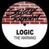 The Warning / The Final Frontier - EP, Logic