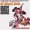 Da uomo a uomo Death Rides a Horse The Complete Original Motion Picture Soundtrack