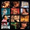 J to Tha L-O! The Remixes, Jennifer Lopez