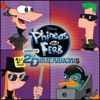 Carpe Diem - Phineas and Ferb