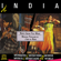 India: North Indian Folk Music (UNESCO Collection from Smithsonian Folkways) - Various Artists