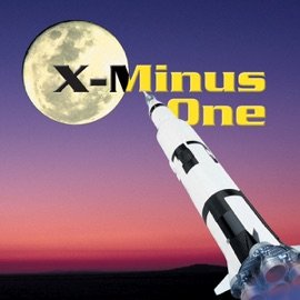 X Minus One: The Green Hills of Earth (Dramatized) - Robert A. Heinlein mp3 listen download