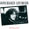 Solar  - Clint Houston Joanne Brackeen