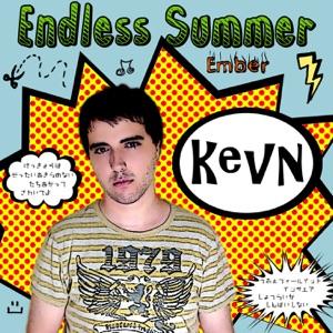 kevn - Endless Summer (Instrumental)