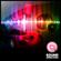 Zen Chi Music - Sound Affection