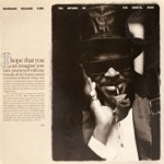 Roland Kirk - I'll Be Seeing You