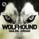 Wolfhound (Club Mix) - Hailing Jordan