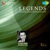 Legends Kishore Kumar The Versatile Genius Vol 4