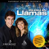 Iglesia en Llamas (En Vivo)