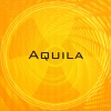 Aquila - Single