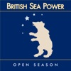 Buy Open Season by British Sea Power on iTunes (另類音樂)