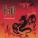 The Buddaheads - Raw