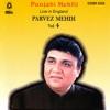 Punjabi Mehfil Live In England Vol 4