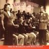 1942-43 Broadcasts (Live), Harry James