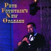 Sweethearts On Parade  - Pete Fountain