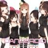 DANCEROID オフィシャルサウンドトラック