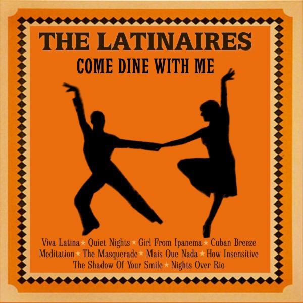 southview latin singles Singles groups praise team / choir  12710 w southview ave waukegan il 60085 (847) 623-9465  latin pentecostal church .