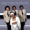 Love Finds Its Own Way The Best of Gladys Knight the Pips