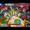 World Hip Hop Beats - Questions (92Bpm)