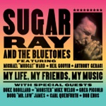 Sugar Ray & The Bluetones - I Don't Know