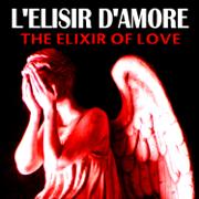 L'elisir d'Amore (The Elixir of Love) - Metropolitan Opera Orchestra, Metropolitan Opera Chorus & Thomas Schippers - Metropolitan Opera Orchestra, Metropolitan Opera Chorus & Thomas Schippers