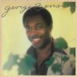 George Benson - Soulful Strut
