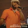 Sessions@AOL - EP, Common