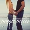 Puzzle Pieces feat Colbie Caillat Single