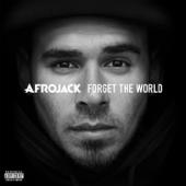 Ten Feet Tall (feat. Wrabel) - Afrojack