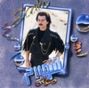 Doaa Persian Music