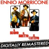 Il buono il brutto il cattivo Original Motion Picture Soundtrack