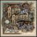 EUROPESE OMROEP | Born and Raised - John Mayer