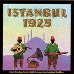 Udi Hrant - Cifte Telli