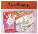 Twinemen - Spinner