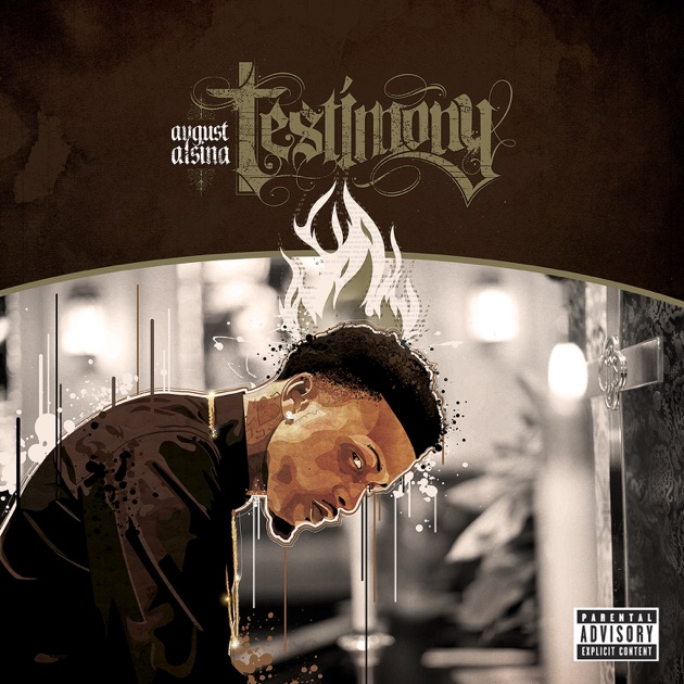 love this remix august alsina download
