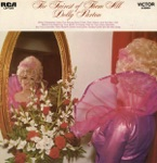 Dolly Parton - Down from Dover