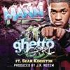 Ghetto Girl feat Sean Kingston Single