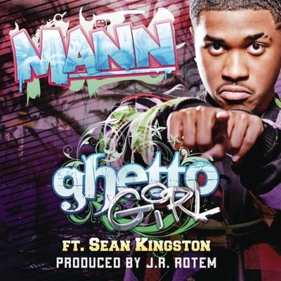 mann ft 50 cent buzzin mp3