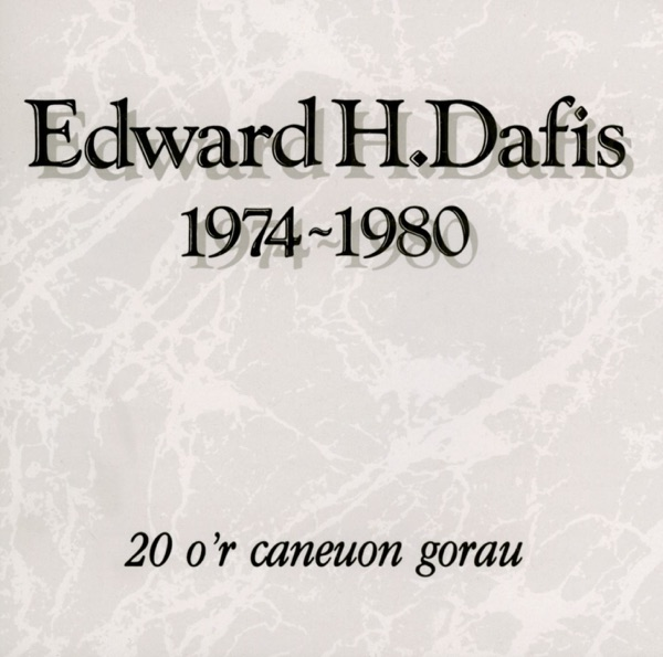 Cover art for Cadw Draw