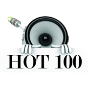 Home (Originally by Phillip Phillips) - HOT 100 - HOT 100