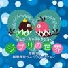Music Box Collection Ghibli World ジャケット写真