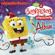 Santa Has His Eye On Me - Patrick, Plankton, Sandy, SpongeBob SquarePants & Squidward