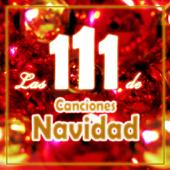 Las 111 Canciones de Navidad